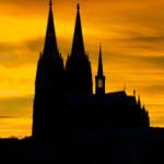Übergriff in Köln - ist Begraptschen straffrei
