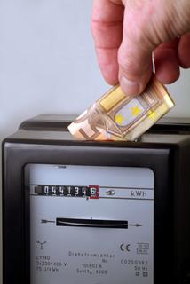 Fristen bei der Nebenkostenabrechnung