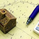 Bausparvertrag Kündigung