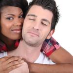 Zuzug von Partner in Wohnung