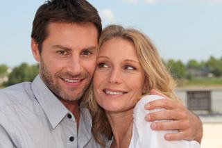 Ruhenlassen des Scheidungsantrages