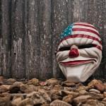 Rechtliche Bewertung des Phänomens Horrorclown