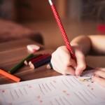Sonder- und Mehrbedarf beim Kindesunterhalt
