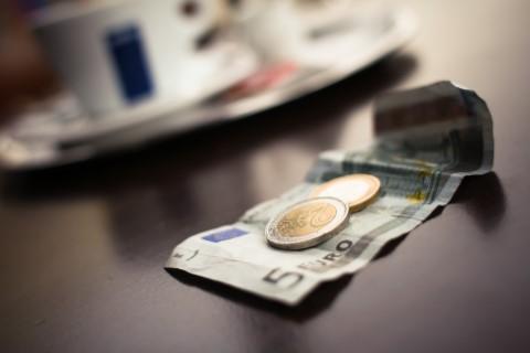 Pflegegeld bei der Berechnung von Unterhalt